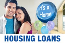 Fransabank Housing Loans Promotion 2012