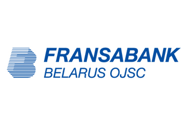 Fransabank OJSC in the Heart of China's Largest Overseas Industrial Park