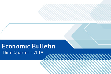 Fransabank Economic Bulletin for the Third Quarter 2019